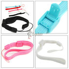 2X Wrist Strap w/ Buckle for Wii Controller Cellphone MP3 Player iPod Flashlight