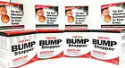 4x Bump Stopper High Time Sensitive Skin Razor Bump Treatment 14.2 gm