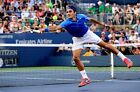 ROGER FEDERER TENNIS Photo Quality Poster - Choose a Size! A
