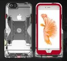 iPhone6/6S Multi-functional Mobile Phone ProtectionShell Series 1015/16/17/18/19