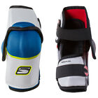 DR 813 Senior Hockey Elbow Pads Junior Sizes