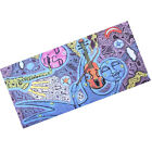 Bicycle washouts seamless bandanas magic scarf for men Sport Headband T1