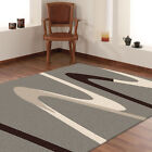 New ASPEN Modern Floor RUGS CARPETS MATS Collections 200 x 290 cm FREE POSTAGE