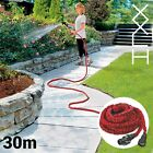 THE STAR OF THE TV PURCHASE A PRICE NEVER SEEN HOSE WATERING EXTENSIBLE HOSE XXL