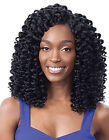 RINGLET WAND CURL - FREETRESS SYNTHETIC CROCHET BRAID & LATCH HOOK