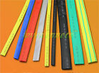 1m Heat Shrink Tube Shrinkable Tubing 2mm 3mm 4mm 5mm 6mm 8mm 10mm 12mm 16mm