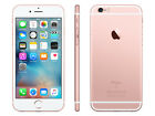Apple iPhone 6S PLUS - 16GB 32GB 64GB 128GB // Spacegrau - Silber - Rose / Gold