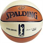 WNBA GAMEBALL SZ.6 (74-931Z)