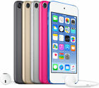 ipod touch 6th generation 16gb 32 gb 64 gb GRADE A/B