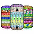 HEAD CASE DESIGNS ARM CANDY HARD BACK CASE FOR SAMSUNG PHONES 5