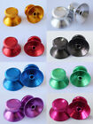 Replacement Thumbsticks Thumb Stick Joystick Alloy Microsoft Xbox One Controller