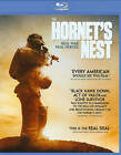 The Hornet's Nest (Blu-ray Disc, 2014) BRAND NEW FREE SHIPPING