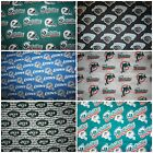 NEW NFL Football Teams Team Scrubs XS S M L XL XXL on eBay