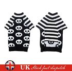 dog jumpers for sale