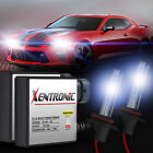 9006 Xenon Light HID KIT Digital Slim 5000k 6000k 8000k 10000k 12000k 30000k