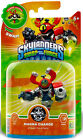 Skylanders Swap Magna Charge (Swap Force) Personaggio ACTIVISION BLIZZARD