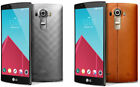LG G4 H811 32GB T Mobile 4G LTE Android Smartphone
