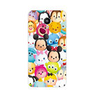For Meizu M3 Mini Note Soft TPU Case Back Cover Shell Mouse Cartoon Mobile Phone
