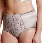 SWEGMARK OF SWEDEN SHADOW CONTROL GIRDLE PANTS/BRIEFS - 21980 - LOTS OF SIZES