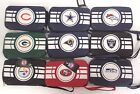 NFL Ripple Zip Womens Wallet Wristlet Little Earth $9.99 USD on eBay