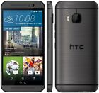 """New In Sealed Box Htc One M9 Plus 5.2"""" 32gb - (unlocked) Smartphone Int'l Ver."""