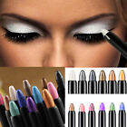 Newly Pro Eye Shadow Eyeshadow Lip Liner Eyeliner Pen Pencil Beauty Makeup Tool