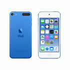 iPod touch 64GB 6th Generation-Latest Model Assorted Colors Up to 40hrsPlayback