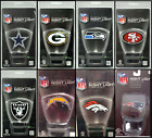 NFL  Night Light Hi-Tech LED Light $14.99 USD on eBay