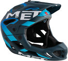 "MET MTB/All Mountain-Helm ""Parachute"""