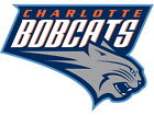 Charlotte Bobcats Logo Basketball Sport Art Huge Giant Wall Print POSTER on eBay
