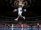 Vince Carter Dallas Mavericks Dunk Basketball Sport Giant Wall Print POSTER on eBay