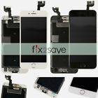 LCD Display Touch Screen Digitizer Replacement For iPhone 6S Plus 6 5S 5C 5 SE
