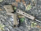 Ruger 10/22 Takedown Magpul X-22 Stock Set for both Standard and 920 Bull Barrel