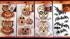 Jolee's Boutique Self-Adhesive Bling Gem Icons - VARIOUS STYLES - CHOOSE ONE!