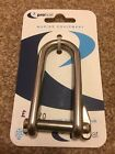 Shackle Key Pin - 316 Stainless  - Various Sizes - Proboat