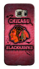 Chicago Blackhawks Samsung Galaxy S4 5 6 7 8 9 10 E Edge Note 3 - 10 Plus Case 4 $17.95 USD on eBay