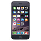 Apple iPhone 6 16GB Unlocked GSM 4G LTE Dual-Core iOS 4.7&#039;&#039; 8MP SmartPhone <br/> Authorized Dealer, 30-Day Money Back Guaranteed