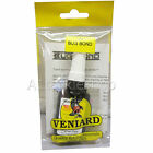 Veniard Bug Bond UV Resin for Fly Tying and Craft