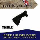 thule spare parts