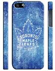 Toronto Maple Leafs iPhone 4S 5S 6S 7 8 X XS Max XR 11 Pro Plus SE Case i1 $16.95 USD on eBay