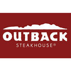 Get a $50 Outback Steakhouse Gift Card for only $40 - Email delivery