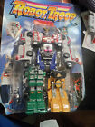 Transformers Combiners g1 Bootleg Knock Off KO 1980\'s 1990\'s Sealed Unopened