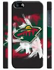 Case Cover Minnesota Wild Logo iPhone 5S 5c 6 6S 7 8 X XS Max XR Plus SE  1 $15.95 USD on eBay
