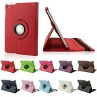 Rotating iPad Case Stand Cover iPad Air Air 2 Mini 2 3 4  iPad 2 3