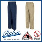 New - Bulwark Work Pants - FR - Flame Retardant - ALL SIZES