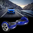 Hoverboard Gold Best Deals - NEW Self Balancing Electric Scooter Hover board 2WHEELS 6.5