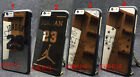 For iPhone 5/5S 6 /6plus Mirror surface Jordan 23 London  phone Case Skin