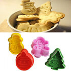 £0.99! 120 Kinds Classic Multichoice Cookie Cutters Fondant Cake Decorating Mold