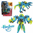 "Buy ""Hasbro Transformers Dinobot Slash Age of Extinction Generations Figure Toy Gift"" on EBAY"