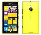 New in Box Nokia Lumia 1520 16/32GB Unlocked Smartphone Windows Phone ALL COLORS
